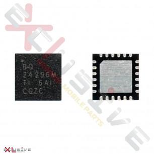 Микросхема управления зарядкой BQ24296M Meizu M1 Note; Huawei Y6 Pro; Lenovo P70; для планшетов Lenovo Tab 2 A7-30, Tab 2 A7-30DC, Tab 2 A7-30F