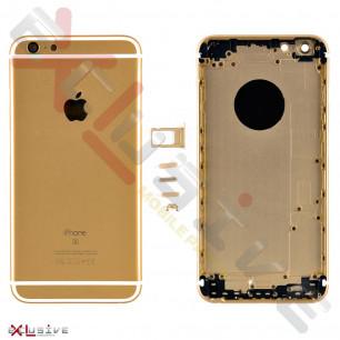 Корпус Apple iPhone 6S Plus, Original PRC, Gold