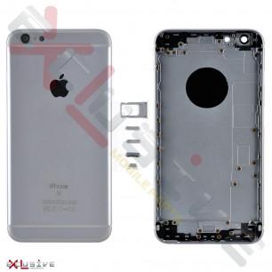 Корпус Apple iPhone 6S Plus, Original PRC, Spase Gray