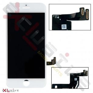 Дисплей Apple iPhone 7, с тачскрином, Original PRC, White