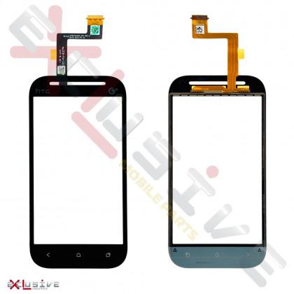 Сенсор (тачскрин) HTC Desire SV T326e - ukr-mobil.com