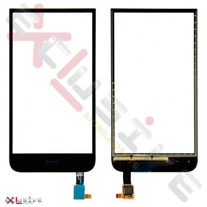 Сенсор (тачскрин) HTC Desire 616 - ukr-mobil.com