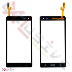 Сенсор (тачскрин) HTC Desire 600