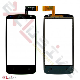 Сенсор (тачскрин) HTC Desire 500
