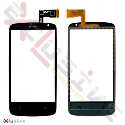 Сенсор (тачскрин) HTC Desire 500 - ukr-mobil.com