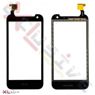 Сенсор (тачскрин) HTC Desire 310