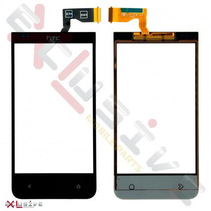 Сенсор (тачскрин) HTC Desire 300 - ukr-mobil.com