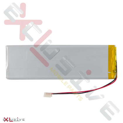 Аккумулятор для планшета 3.2*48*145мм / 3800 mAh, фото № 2 - ukr-mobil.com