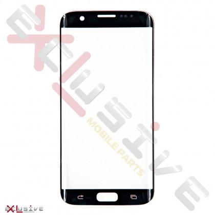 Стекло дисплея Samsung G935 Galaxy S7 Edge, Pink Gold, Original, фото № 3 - ukr-mobil.com