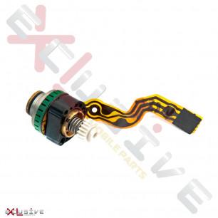 Двигатель ультразвуковой для объективов Nikon 18-55 VR GII, Nikon 18-300, 24-85, 85mm