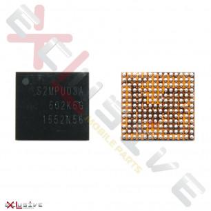 Микросхема управления питанием S2MPU03A Samsung J700H Galaxy J7 | J700DS Galaxy J7 Original