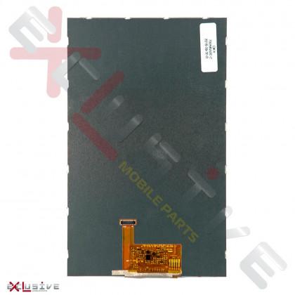 Дисплей Samsung T230 Galaxy Tab 4 7.0, T231 Galaxy Tab 4 7.0 3G , T235 Galaxy Tab 4 7.0 LTE, фото № 2 - ukr-mobil.com
