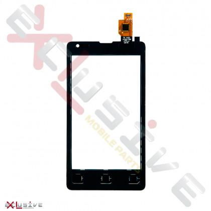 Сенсор (тачскрин) Microsoft 435 Lumia   532 Lumia, фото № 2 - ukr-mobil.com
