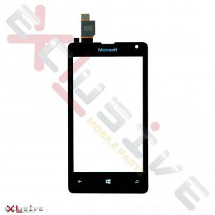Сенсор (тачскрин) Microsoft 435 Lumia | 532 Lumia