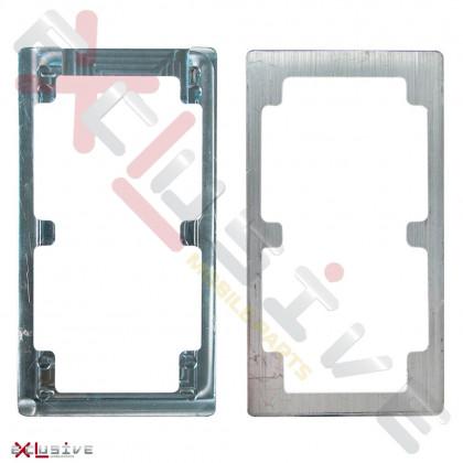 Позиционная форма дисплея при склейке Sony Xperia Z3 D6602 (алюминиевый) - ukr-mobil.com