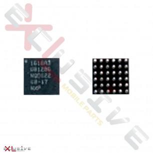 Микросхема управления зарядкой TRISTAR 2 (A3) U4500 NXP 1610A3 Apple iPhone SE, iPhone 6s, iPhone 6s Plus