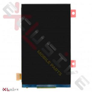 Дисплей Samsung G360, G361 Core Prime