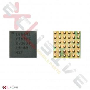 Микросхема управления зарядкой U2 CBTL1610A1 36pin Apple iPhone 5C, iPhone 5S