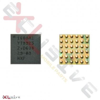 Микросхема управления зарядкой U2 CBTL1610A1 36pin Apple iPhone 5C, iPhone 5S - ukr-mobil.com