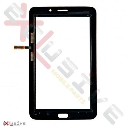 Сенсор (тачскрин) Samsung T116 Galaxy Tab 3 Lite 7.0 3G, High Copy, White, фото № 2 - ukr-mobil.com