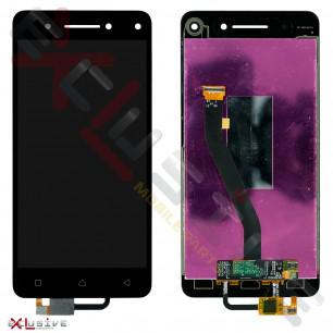 Дисплей Lenovo Vibe S1 с тачскрином, Black