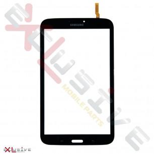 Сенсор (тачскрин) Samsung T3100 Galaxy Tab 3 8.0 WI-FI, Black
