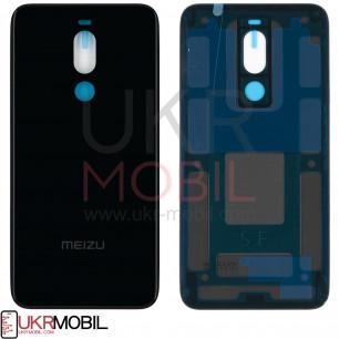 Задняя крышка Meizu M8c M810H, High Copy, Black