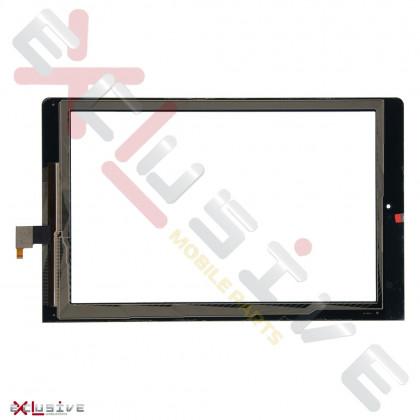 Сенсор (тачскрин) Lenovo Yoga Tablet B8000, фото № 2 - ukr-mobil.com