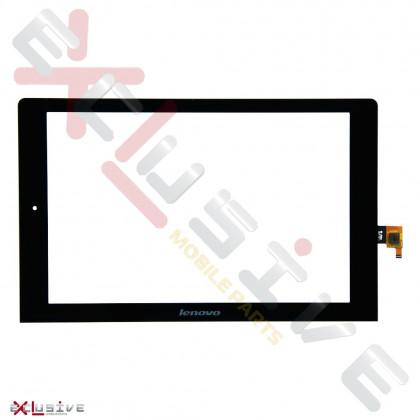 Сенсор (тачскрин) Lenovo Yoga Tablet B8000, фото № 1 - ukr-mobil.com
