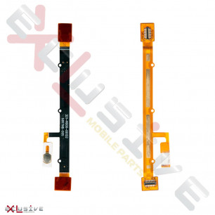 Шлейф Sony C1604 Xperia E | C1605 Xperia E кнопка включення