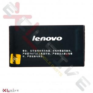 Аккумулятор Lenovo A390E (BL184)