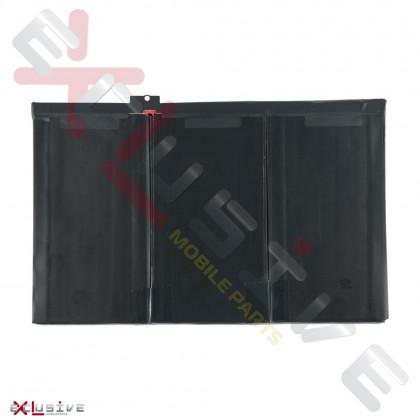 Аккумулятор Apple iPad 3 A1389, Apple iPad 4 A1460, (11560 mAh), Original, фото № 2 - ukr-mobil.com