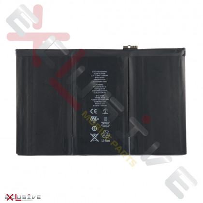 Аккумулятор Apple iPad 3 A1389, Apple iPad 4 A1460, (11560 mAh), Original, фото № 1 - ukr-mobil.com