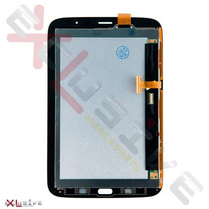 Дисплей Samsung N5100 Galaxy Note 8.0 (WI-FI + 3G) с тачскрином (white), фото № 2 - ukr-mobil.com