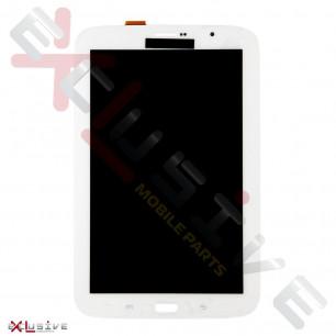 Дисплей Samsung N5100 Galaxy Note 8.0 (WI-FI + 3G) с тачскрином (white)