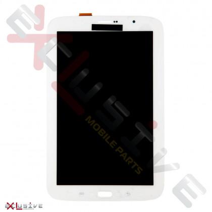 Дисплей Samsung N5100 Galaxy Note 8.0 (WI-FI + 3G) с тачскрином (white), фото № 1 - ukr-mobil.com
