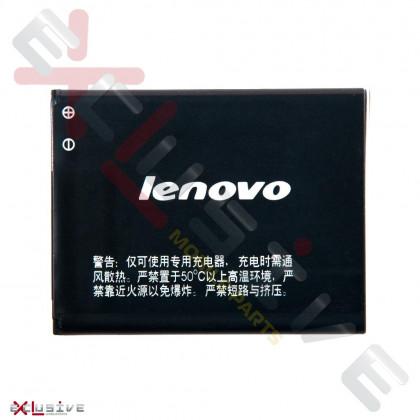 Аккумулятор Lenovo A390, A390T, A319, A368 (BL171), фото № 1 - ukr-mobil.com