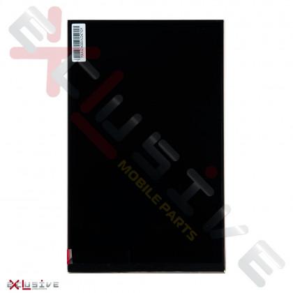 Дисплей Lenovo A5500 IdeaTab, A8-50 Tab 2, A8-50F Tab 2, A8-50L Tab 2, A8-50LC Tab 2, фото № 2 - ukr-mobil.com