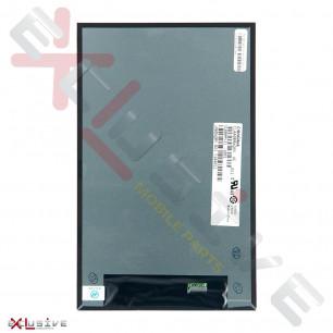 Дисплей Lenovo A5500 IdeaTab, A8-50 Tab 2, A8-50F Tab 2, A8-50L Tab 2, A8-50LC Tab 2