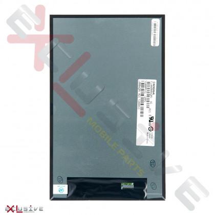 Дисплей Lenovo A5500 IdeaTab, A8-50 Tab 2, A8-50F Tab 2, A8-50L Tab 2, A8-50LC Tab 2, фото № 1 - ukr-mobil.com