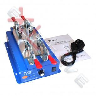 Сепаратор дисплейных модулей с термостатом REX-C100 YaXun 997B