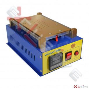 Сепаратор дисплейных модулей, вакуумный, стол 8 дюймов, Ya Xun 999