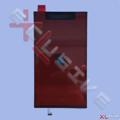 Подсветка дисплея Apple iPhone 6 Plus, фото № 2 - ukr-mobil.com