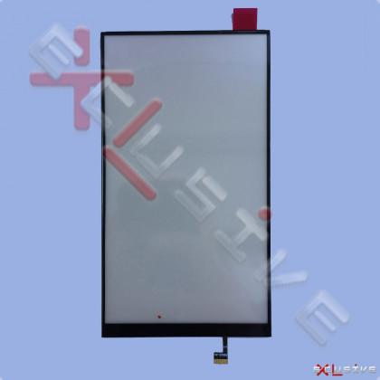Подсветка дисплея Apple iPhone 6 Plus, фото № 1 - ukr-mobil.com