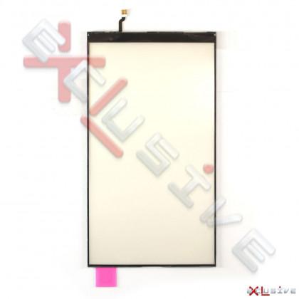 Подсветка дисплея Apple iPhone 6, фото № 1 - ukr-mobil.com