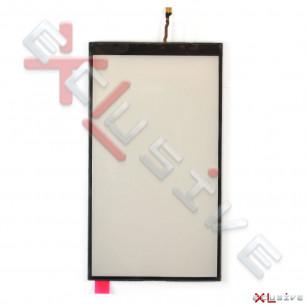 Подсветка дисплея Apple iPhone 5C, iPhone 5S, iPhone SE
