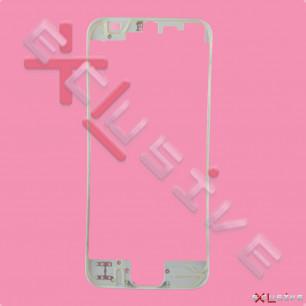 Рамка дисплея Apple iPhone 5, White