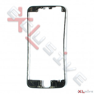 Рамка дисплея Apple iPhone 6, Black