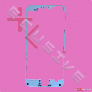Рамка дисплея Apple iPhone 6 Plus, White