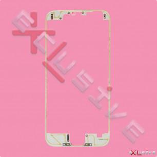 Рамка дисплея Apple iPhone 6, White